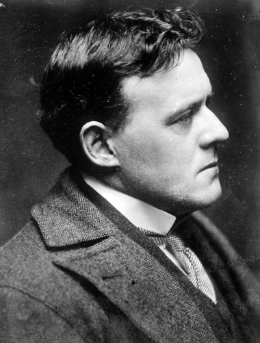Belloc_side